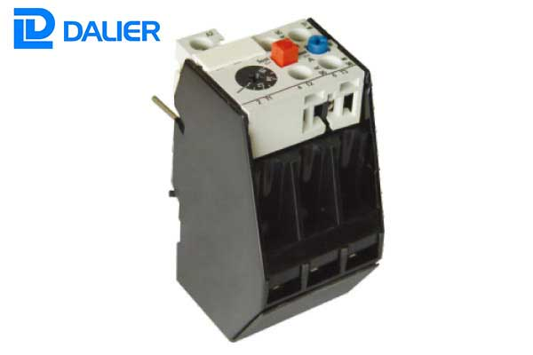 JRS2-25/Z series thermal relay