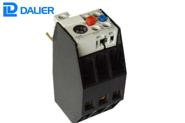 JRS2-32/Z series thermal relay