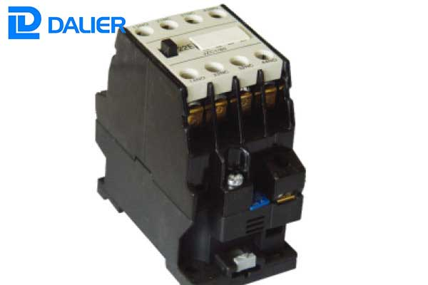 JZC1-80 series contactor type relay