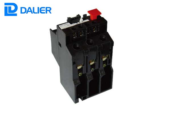 JRS1-80 thermal relay