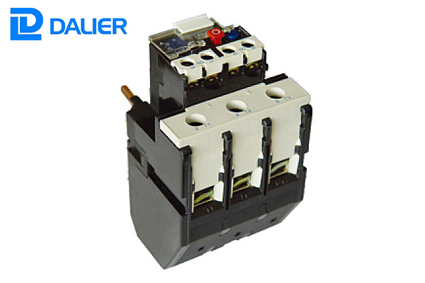 JR28-33 thermal relay