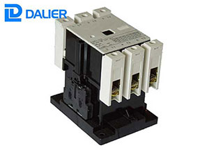 What is AC contactor